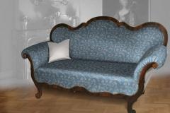 Palacio FR_light blue