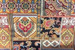 patchwork_sik_butorszovet