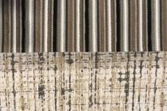 SV-stripes