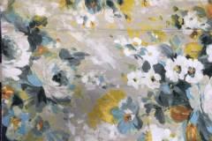vaszon_festett_Monet